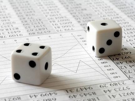 Разработаны Методические рекомендации для проведения аудита фиотчетности кредитных союзов